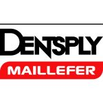 Dentsply maillefer logo