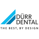 Durr Dental Logo