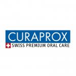 curaprox_square